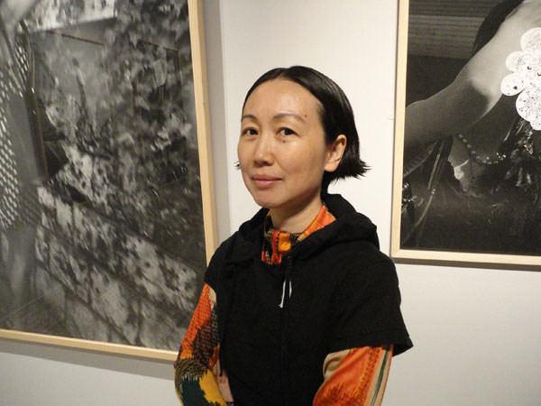 fotografa giapponese onodera