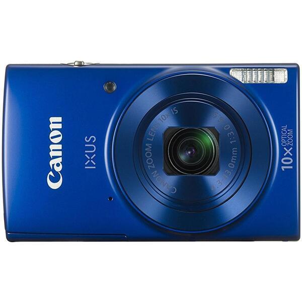 macchina fotografica compatta migliore