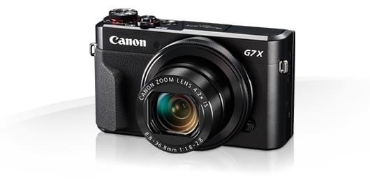 migliore macchina fotografica compatta