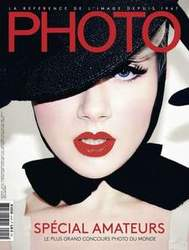 migliori riviste foto